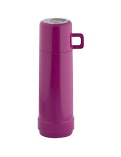 Rotpunkt Jesper 60, raspberry Bottiglia termica, thermos Rosa 500 ml 602-11-07-0