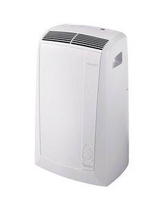 DeLonghi PAC N82 ECO Climatizzatore monoblocco Classe energetica: A (A+++ - D) 2400 W 80 m³ Bianco