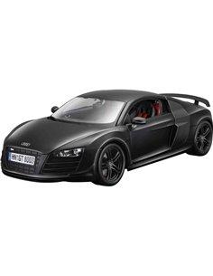 Maisto Audi R8 GT3 1:18 Automodello