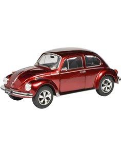 Solido VW Käfer Glitter Bug 1:18 Automodello