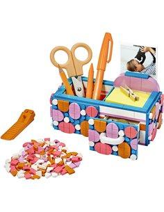 LEGO® DOTS 41907 Porta penne con cassetto