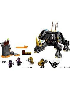71719 LEGO® NINJAGO Mino-Monster di Zane