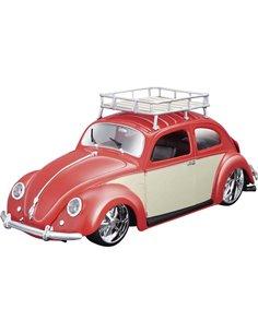 Maisto Volkswagen Käfer 51 1:18 Automodello