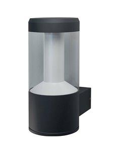 LEDVANCE SMART+ SMART+ BT Lantern Multicolour 12 W RGBW