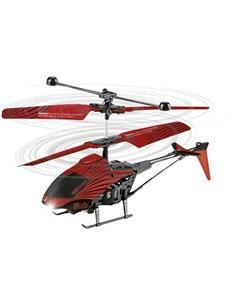 Revell Control Helicopter FLASH Elicottero per principianti RtF