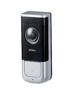 IMOU IM-DB11-imou Kit completo Video citofono IP WLAN