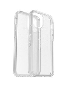 Otterbox Symmetry Clear Backcover per cellulare Apple Trasparente