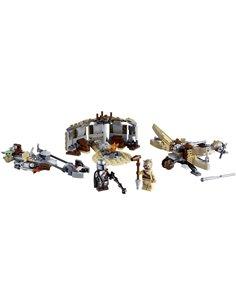 75299 LEGO® STAR WARS™