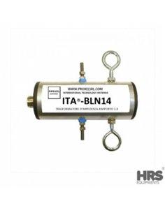 Proxel ITA-BLN14 Balun per dipoli HF