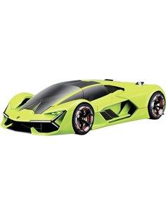 Bburago Lamborghini Terzo Millennio 1:24 Automodello
