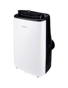 Honeywell Home HJ14CESVWK condizionatori daria locali Classe energetica: A (A+++ - D) 4.2 kW 75 m² Bianco