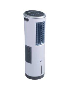 Livington InstaChill Rinfrescatore (Ø x A) 280 mm x 908 mm con telecomando