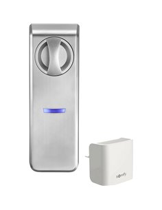 Somfy 1811704 Azionamento per serratura plus Gateway Predisposto Bluetooth