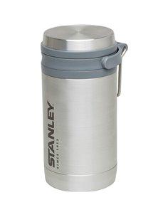 Stanley Tazza termica Acciaio 354 ml 10-01939-001