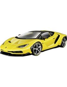 Maisto Lamborghini Centenario 1:18 Automodello