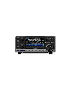 Icom IC-R8600 RICEVITORE ALL MODE DIGIT AMPIO SPETTRO 10 KHZ-3 GHZ