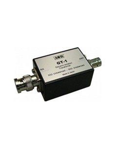 AOR GT-1 trasformatore di isolamento galvanico 40KHz - 30MHz