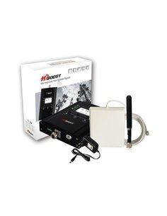 HiBoost Hi13-EGSM ripetitore EGSM GSM UMTS a 900 MHz