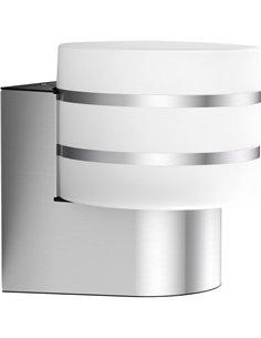 Philips Lighting Hue Applique per esterni Classe energetica: A+ (A++ - E) Tuar E27 9.5 W Bianco caldo