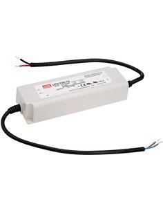 Mean Well LPV-150-24 Trasformatore per LED Tensione costante 151 W 0 - 6.3 A 24 V/DC non dimmerabile, Protezione