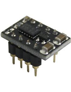 Arexx Modulo accelerometro JM3-3DA Adatto per tipo (kit robot): RP6