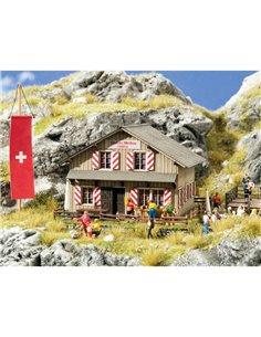 Ristorante di montagna Grosser Mythen NOCH 0065800 H0