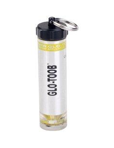Nextorch GTAAAPro LED Mini torcia elettrica Portachiavi a batteria 27 h 39 g