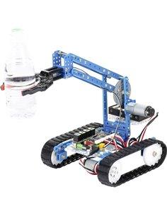 Makeblock Robot in kit da montare Ultimate 2
