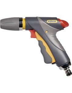 Lancia a impulsi per giardino Hozelock Jet Spray Pro 2692 0000