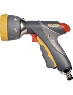 Lancia a doccia per giardino Hozelock Multi Spray Pro 2694 0000