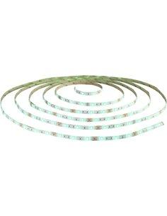 Polarlite Kit completo striscia LED con spina 12 V 500 cm RGB