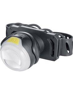 Umarex AS01 LED Lampada frontale a batteria ricaricabile 100 lm 4 h 3.7214