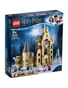 LEGO® HARRY POTTER™ 75948