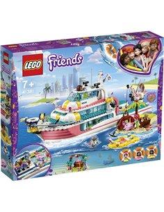 LEGO® FRIENDS 41381