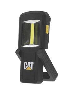 LED Lampada da lavoro a batteria CAT CT3510