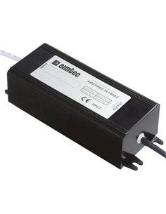 Aimtec AMEPR60-12500AZ Driver per LED Corrente costante 60 W 5 A 5 - 50 V/DC non dimmerabile, Circuito PFC, Protezione