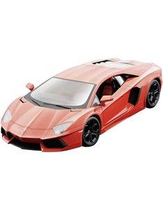 Maisto Lamborghini Aventador 1:24 Automodello