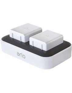 ARLO Caricatore VMA5400C VMA5400C-100EUS