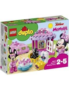 LEGO® DUPLO® 10873 Il festa di compleanno