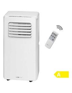 Clatronic CL 3671 Climatizzatore monoblocco Classe energetica: A (A+++ - D) 2050 W Bianco