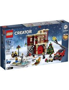 LEGO® CREATOR 10263