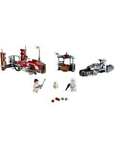 LEGO® STAR WARS™ 75250