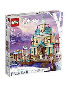 LEGO® DISNEY 41167