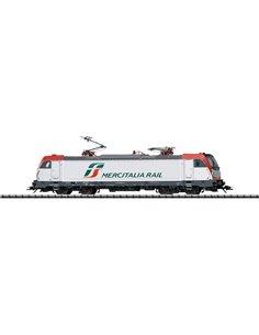 TRIX T22669 Locomotiva elettrica H0 Rh 494 il Mercitalia Rail