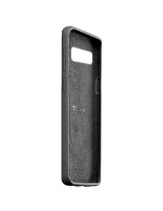 Cellularline SENSATION Backcover per cellulare Samsung Galaxy S10 E Nero