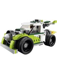 31103 LEGO® CREATOR