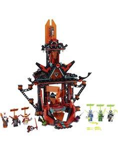 71712 LEGO® NINJAGO